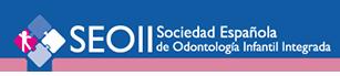 SEOII Sociedad Española de Odontología Infantil Integrada
